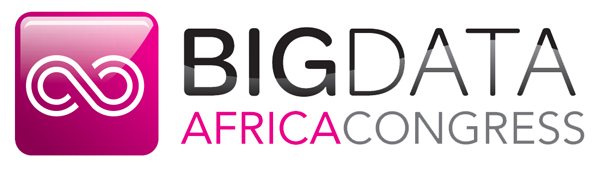 big-data-africa-congress-andalem