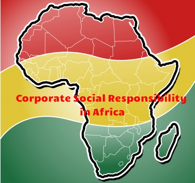 Ethiopian CEOs Commit to Corporate Social Responsibility
